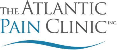 The Atlantic Pain Clinic